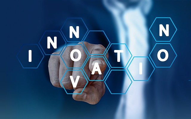 Techno-DESIGN-srl-becomes-an-innovative-SME!